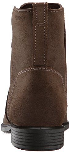 Birch Women's Boots ECCO Touch Ankle Chelsea 25 Birch5175 B Ytx707wqrg