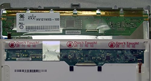 LENOVO 44C9666 Lenovo LCD Screen Oben: Boe Hydis AFFS (Lenovo 44C9666 hat auch die gleichen Anschl??sse