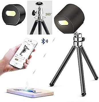 390 Macchina per incisione laser 320 mm Area di incisione 2500 MW Stampante desktop fai-da-te Stampante per marcatura di immagini con logo