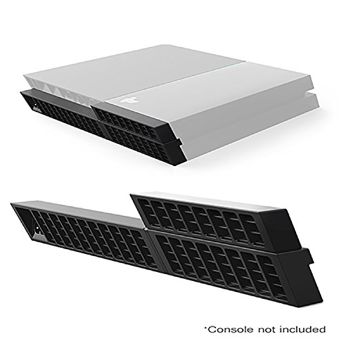 PS4 - Cooling System - Intercooler Slim (Nyko)