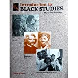 Introduction to Black Studies 3rd Edition