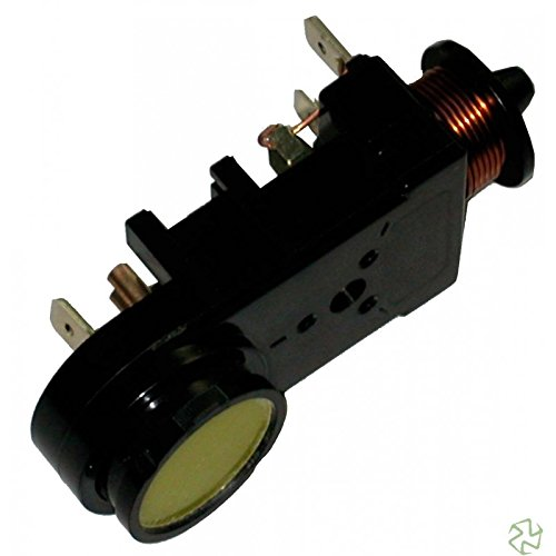 combined-relay-danfoss-embraco-type-1-6-hp-110v-appli-parts-apsr-161c-ref-rrc-16