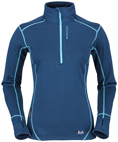 Womens Power Stretch Jacket - 4