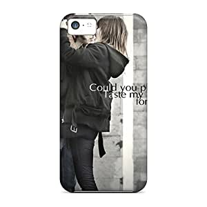 For LeXRVJx7315lqwvw Kiss Protective Case Cover Skin/iphone 5c Case Cover