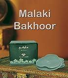 Malaki Bakhoor