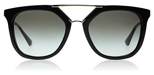 prada-1ab0a7-black-gold-13qs-wayfarer-sunglasses-lens-category-2-size-54