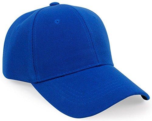 DaoRier 1pc Pure Color Sombreros Casuales Retro Sombrero de Hombre ...