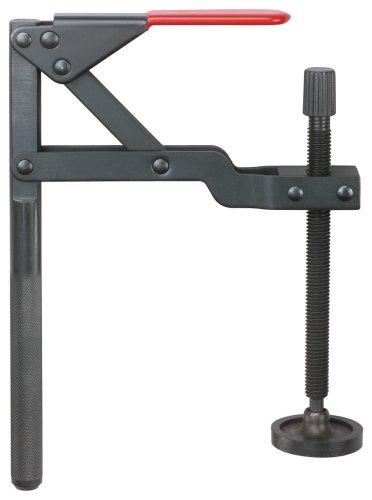 Bosch MS1226 Vertical Quick Clamp