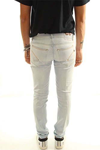 Dondup UP424 DS107U Jeans Homme Jeans 35