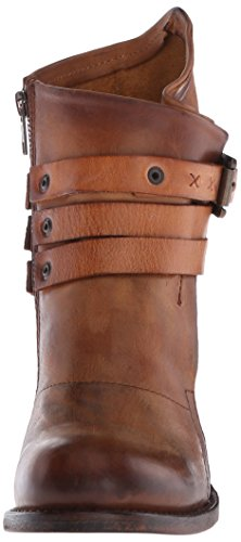 Freebird Womens Blaze Boot Cognac