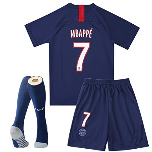 d7570f8146fd0 Psg Jersey - Trainers4Me