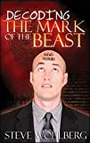 img - for Decoding the Mark of the Beast book / textbook / text book