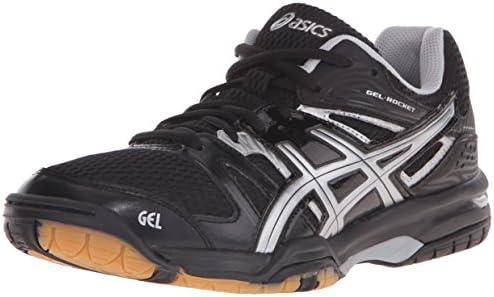 Gel Rocket 7 Volley Ball Shoe
