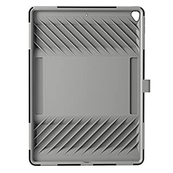 "Pelican Voyager Ipad Pro 12.9"" Case (1st2nd Generation) - Blackgrey 3"