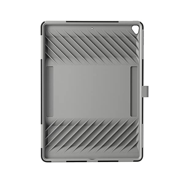Pelican-Voyager-iPad-Pro-129-Case-1st2nd-Generation-BlackGrey