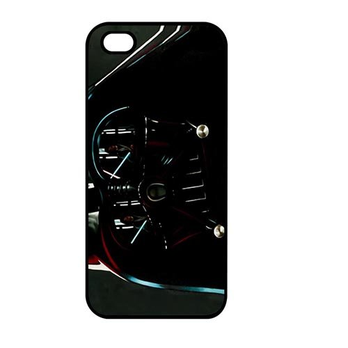 Coque,Girly Star Wars Case Cover Cover for Coque iphone SE/Coque iphone 5/Coque iphone 5S, A New Hope Snap On Case Cover for Coque iphone SE/Coque iphone 5/Coque iphone 5S - Cute Coque iphone 5/5s Pho
