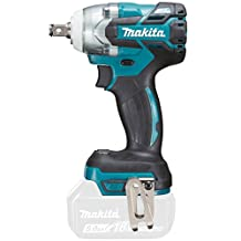"Makita DTW285Z 18V LXT Brushless 1/2"" Impact Wrench (Tool Only)"