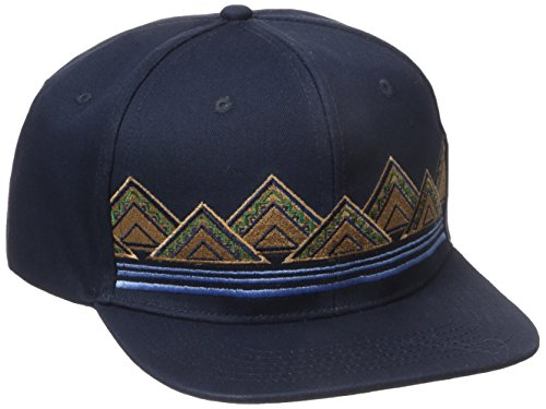 Pendleton Men's Cap, National Treasures, One Size