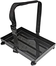 Marine RV Battery Box and Trays (Tray Strap Down- Group 24)
