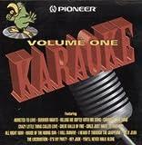 Pioneer Karaoke Vol 1