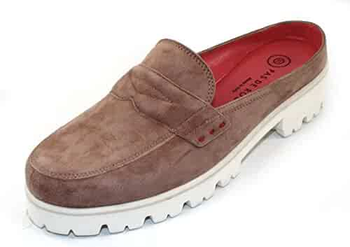 af55e2777a2a7 Shopping $200 & Above - Pink - Loafers & Slip-Ons - Shoes - Women ...