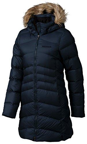 marmot-montreal-coat-midnight-navy-womens-m