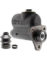 Raybestos MC4360 Professional Grade Brake Master Cylinder