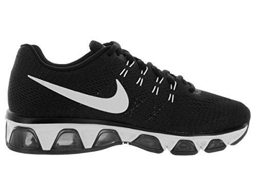 Air NIKE Women's Shoes Women's Max Black Running Anthracite White Tailwind 8 ERErqnwd