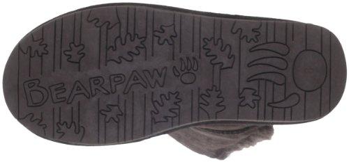 Bearpaw Women Sarah 1209w Boots Chocolate