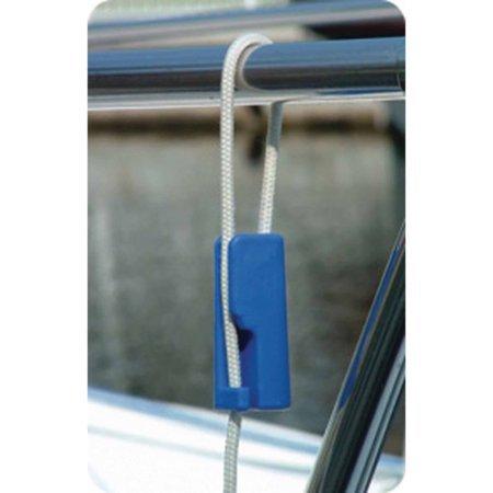 Quick Knot Fender Hanger - 2