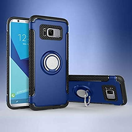 Amazon.com: Mini Mexx Shockproof Armor Case for Samsung ...