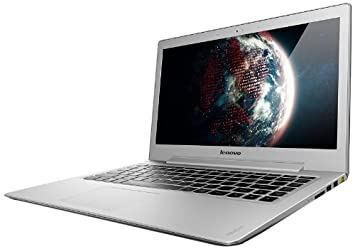 Lenovo IdeaPad U330p - Ordenador portátil (Portátil, Windows 8, 64-bit, Grafito, Gris, Concha, Dolby Home Theater v4): Amazon.es: Informática