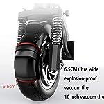 QW-Monopattino-Elettrico-con-sedileE-Scooter-Pieghevolevelocit-Fino-a-55-Kmh-10-PneumaticoDisplay-LCD-Fanali-Posteriori-e-Anteriori-PortatileMotore-da-500W48V10AH-Batteriaper-Adulti-AS