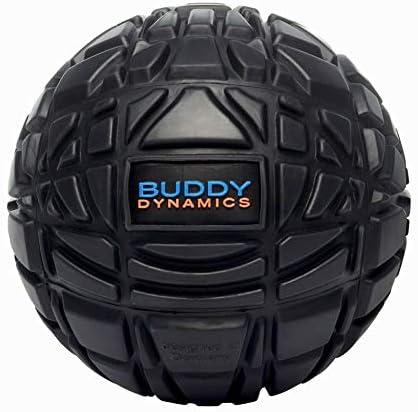 Buddy Dynamics Massage Ball Myofascial product image