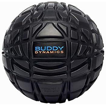 Buddy Dynamics 4.7