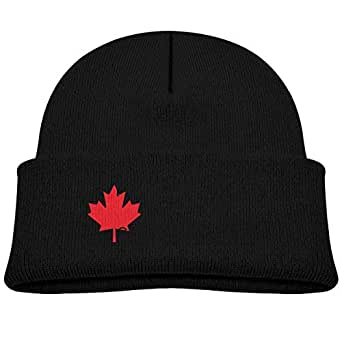 Amazon.com: Pwusjdifeng Make Canada Great Again-01