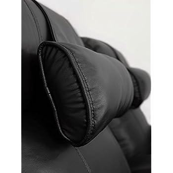 Amazon Com Neck Pillow Headrest Support Cushion