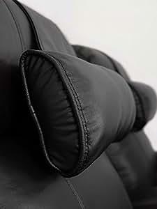 Amazon Com Octane Seating Recliner Headrest Pillow Neck