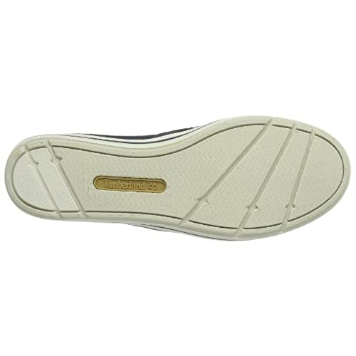 3757626deb49 Timberland Earthkeepers Casco Bay Laceless Slip On