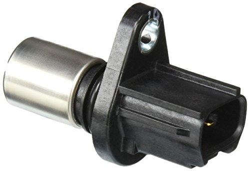 Denso 196-1103 Camshaft Sensor