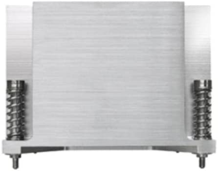Dynatron P520 2U Passive CPU Cooler with Aluminum Extrusion Socket 775