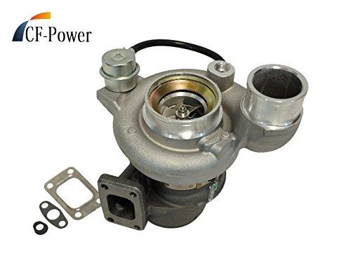 CF Power Turbocharger Dodge Ram; Cummins 5.9L 24V HE351CW Turbo