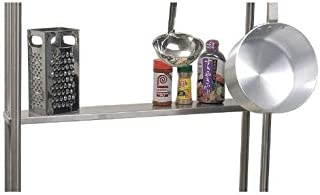 product image for Alfresco Middle Shelf For For 30-Inch Main Sink System - MS