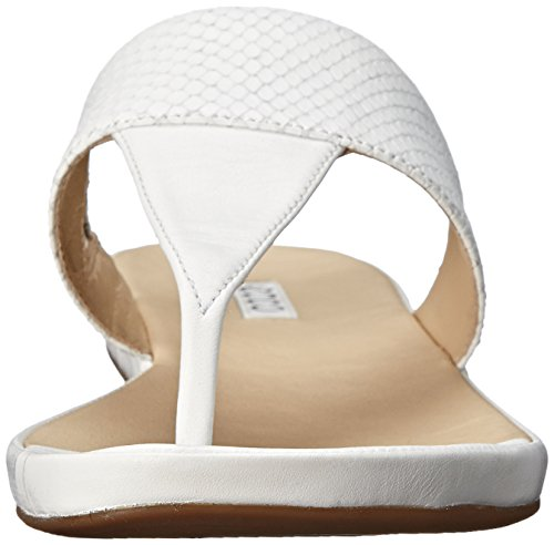 Donna Chiuso white White 33055350874 Ecco Tabora qtpWE