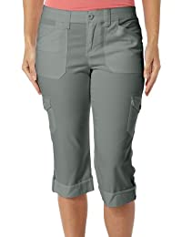 Amazon.com: Gloria Vanderbilt - Pants / Clothing: Clothing, Shoes ...