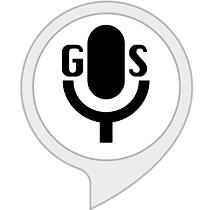 Radio Gunsmoke