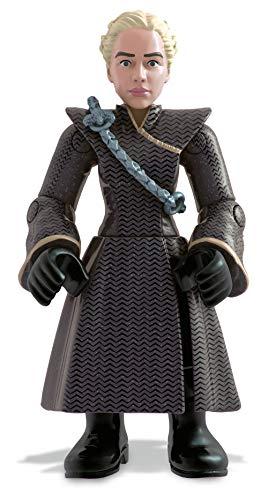 Mega Brands GKG97 Game of Thrones: Daenerys and Drogon - Mega Construx, Multi Color 8