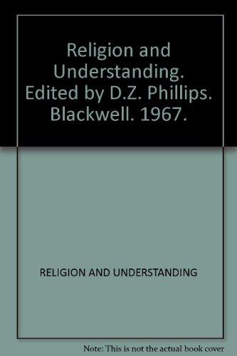 Religion and Understanding