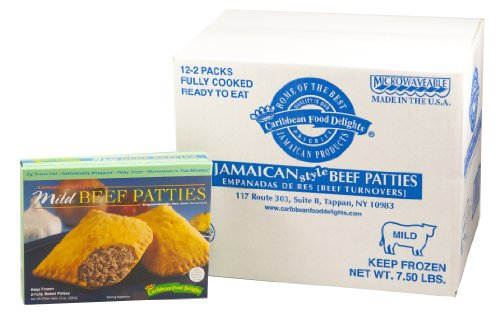 jamaican-style-patties-baked-mild-beef-12-2-packs