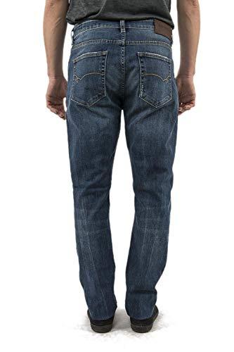 Kaporal Jeans Douro Jeans Bleu Douro Bleu Kaporal rHr1TI